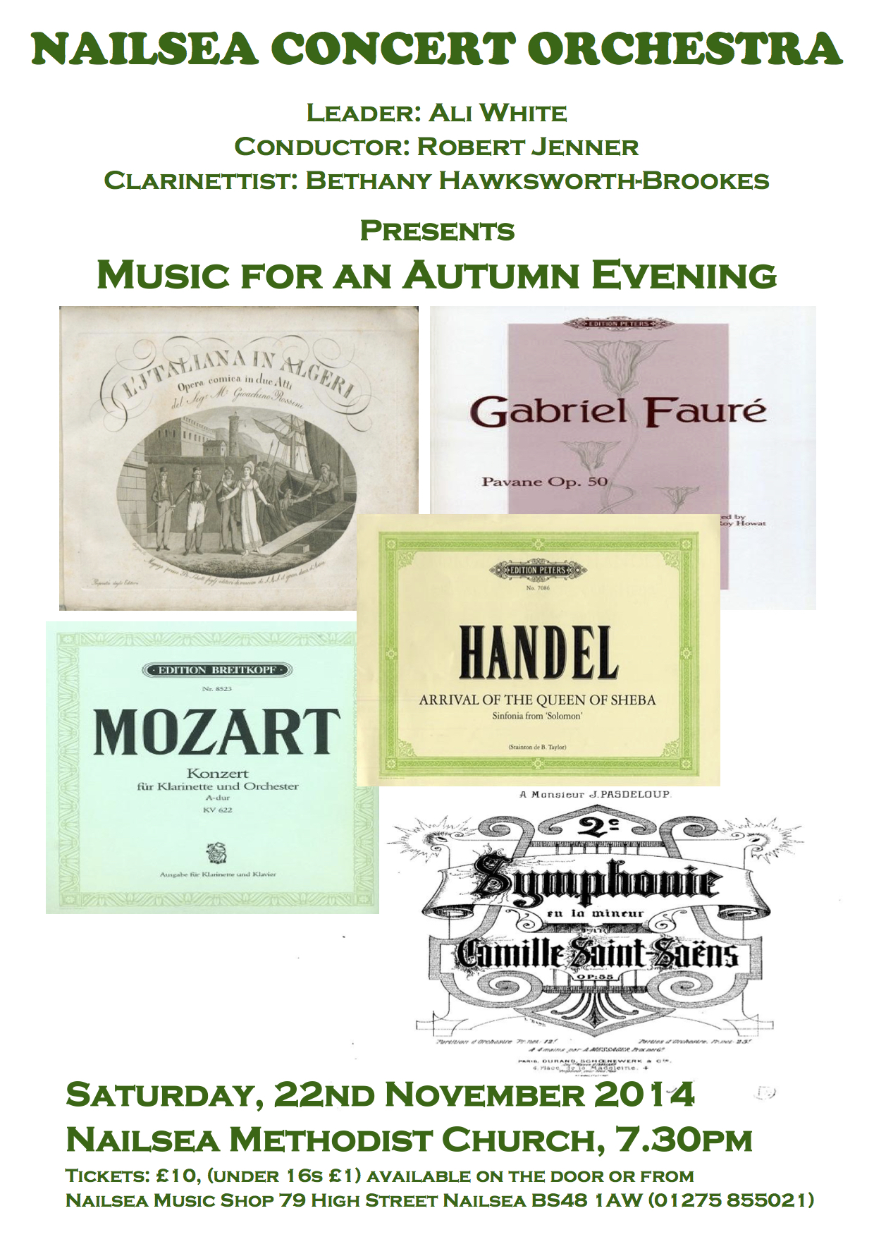 Poster Nov-14 Music for an Autumn Evening-1