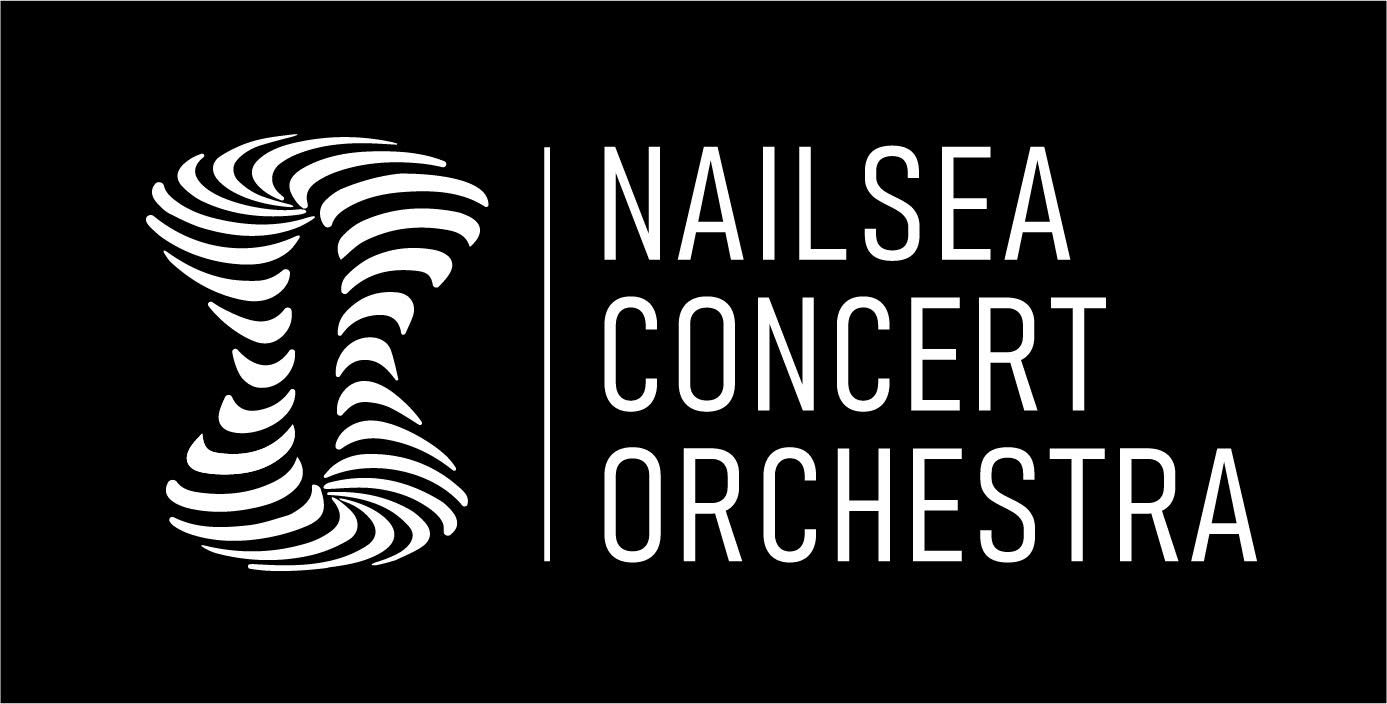 Nailsea Concert Orchestra